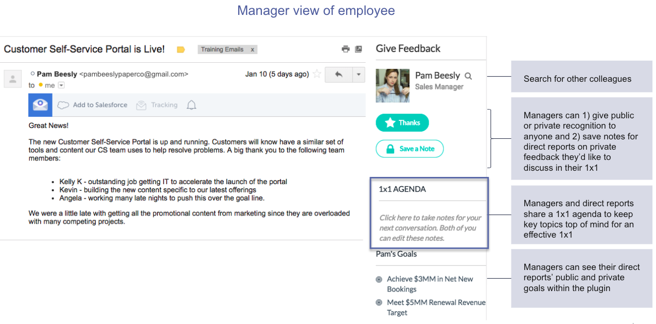 RTF_-_Manager_View_of_Employee.png