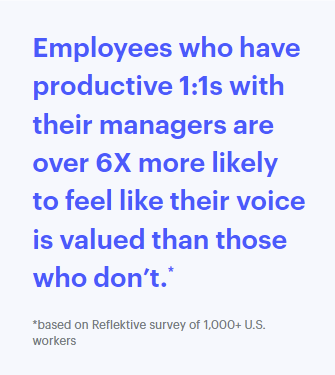 04_employee_stat.png
