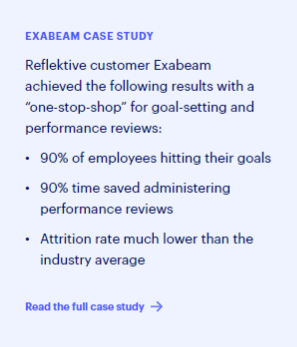01_exabeam_case_study.png