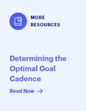 03_more_resources_cadence.png
